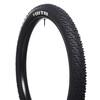 WTB Trail Blazer 650B+ Opony rowerowe 27.5 x 2.8 Tubeless czarny